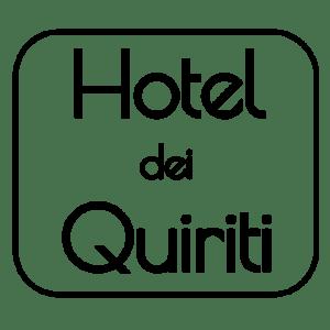 hotel dei quiriti