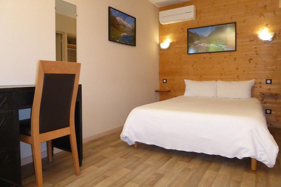 Chambre Simple Ou Double Hotel