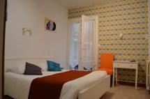 Tarifs Chambres 'tel En Centre Ville De La Rochelle