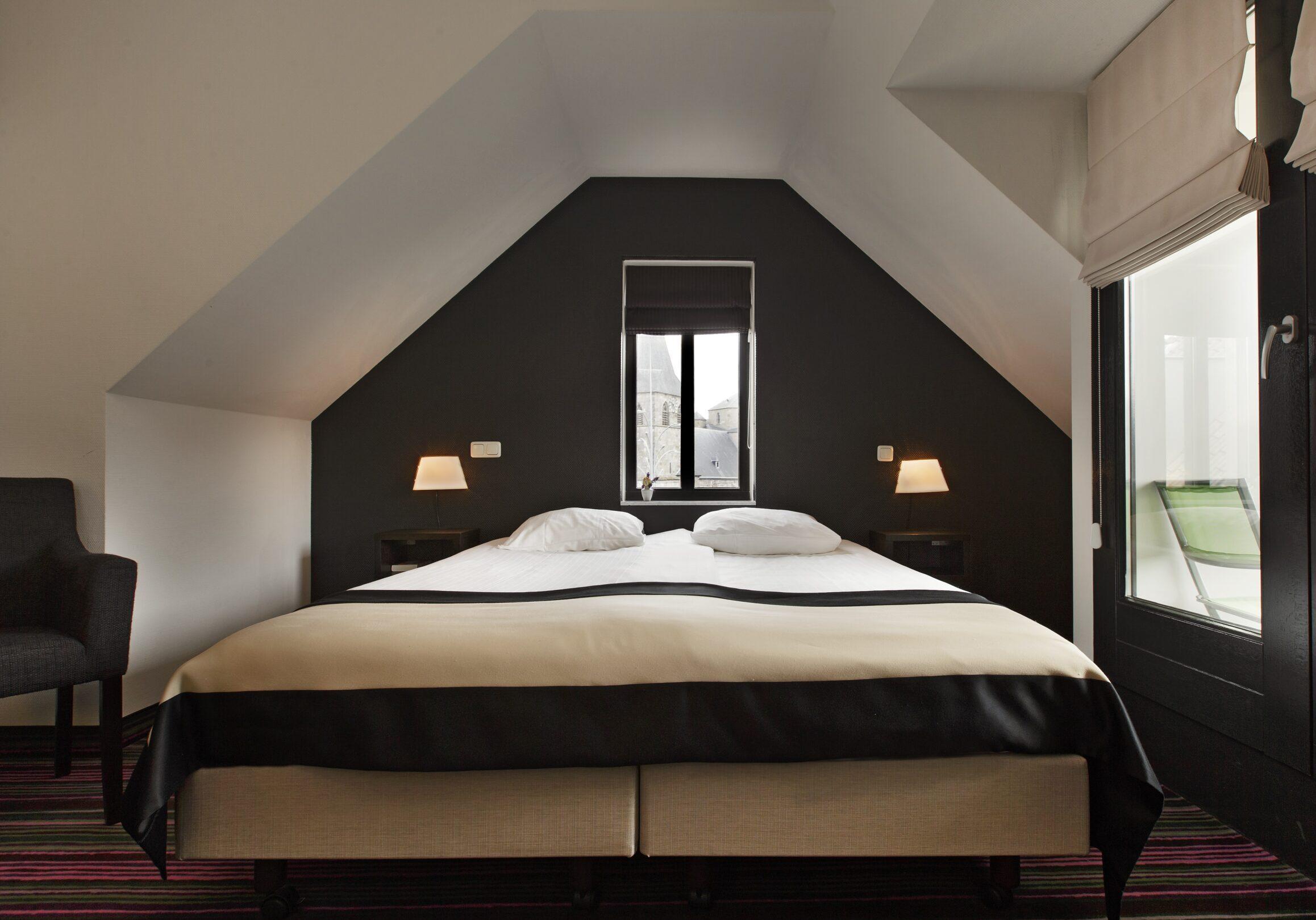 Paasarrangement Hotel De Schout