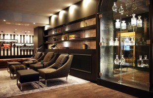 Motel One&39;s newest hotel opens in Newcastle • Hotel Designs