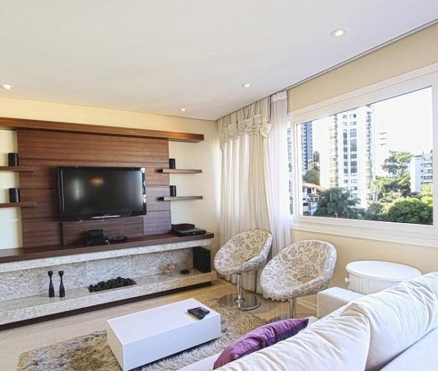 Serviced Apartment Operators Looking To Broaden Appeal