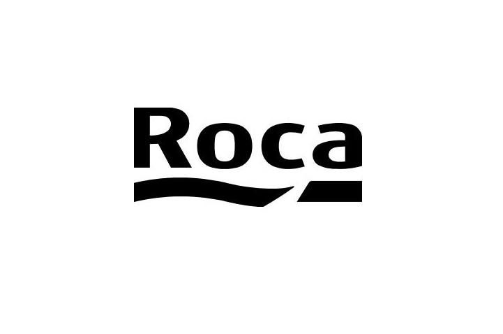 ROCA CREATES NEW FORMS WITH MODO • Hotel Designs