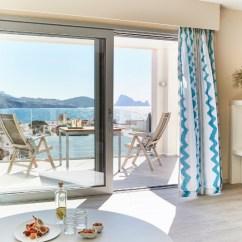7 Pines Resort Freightliner Columbia Headlight Wiring Diagram Sneak Peek Of Seven Luxury In Ibiza Hotel Designs Room That Looks Out On The West Coast