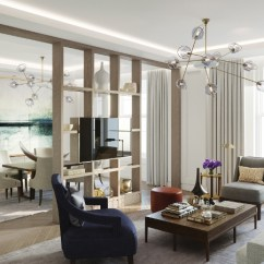Hotel With Living Room Modern Colors Ideas Corinthia London Launches New Suites Designs The Suite Is Inspired By A Day In Capital Light Fresh Interior Pays Homage To Contemporary Amenities And