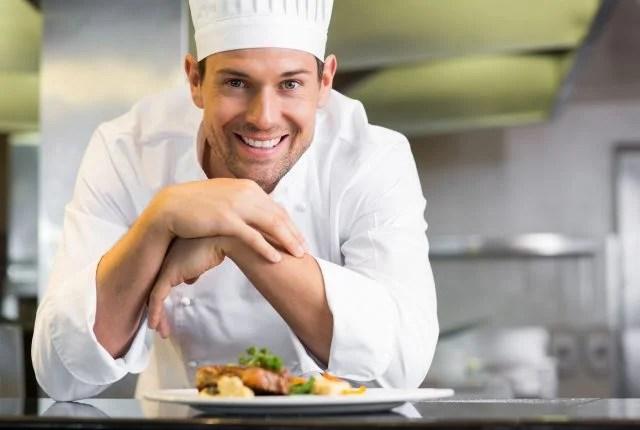 hotel-ristorante-dropiluc-torino-chef