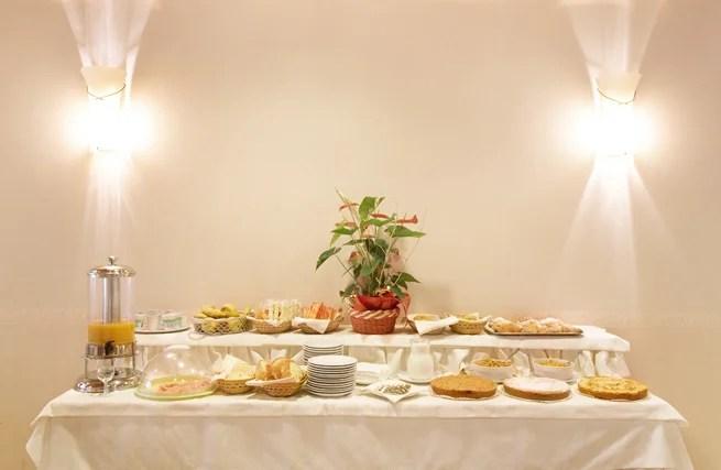 hotel-ristorante-dropiluc-torino-colazione