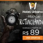imagem-de-um-banner-hotel-urbano