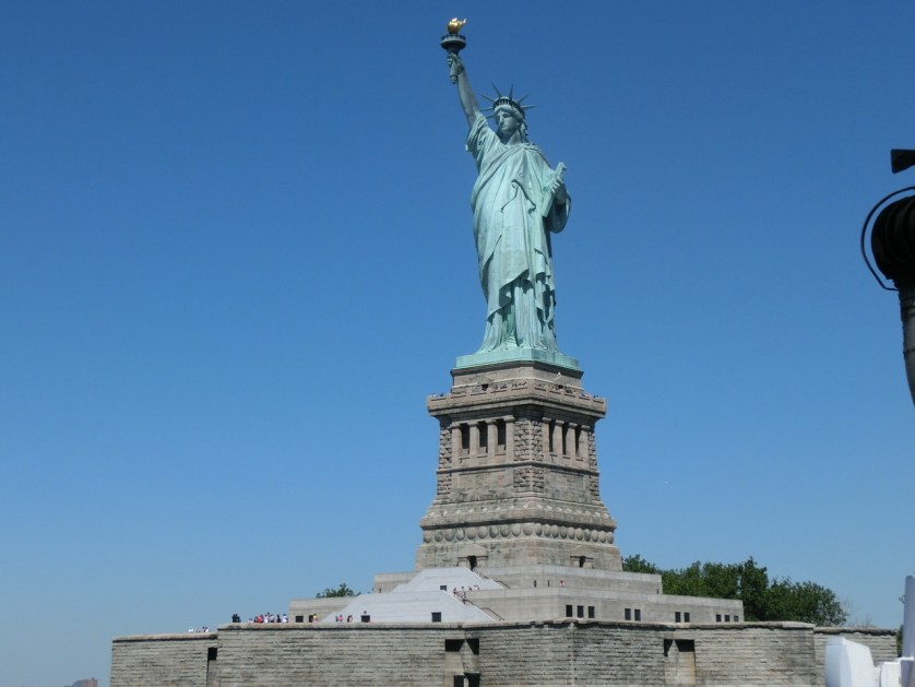 imagem-da-estatua-da-liberdade