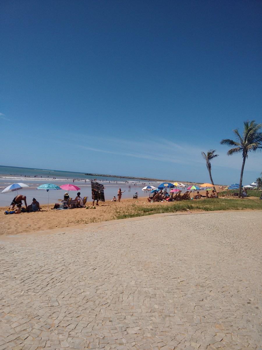 Dicas de destinos nacionais. Viagens para Praia do Forte e Ilha Bela .