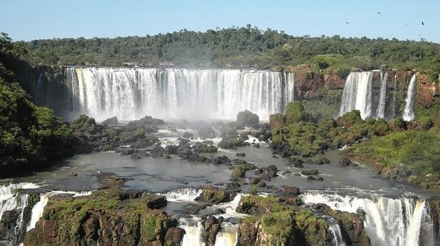 imagem-das-cataratas-do-foz-do-iguaçu