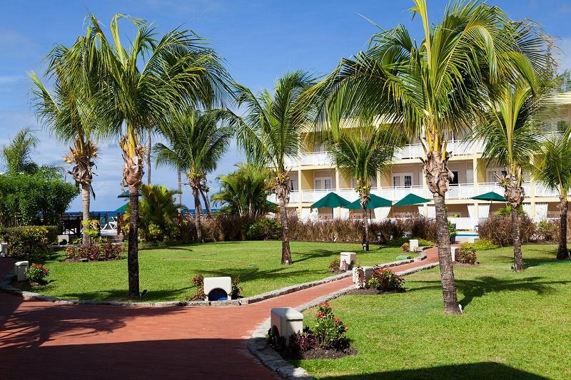 imagem-de-hotel-no-caribe