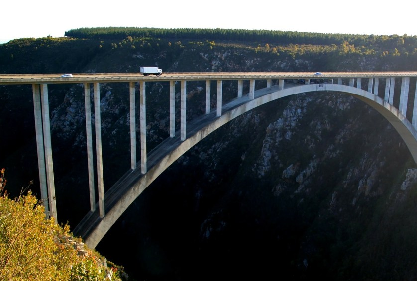 imagem-de-ponte-da-africa-do-sul