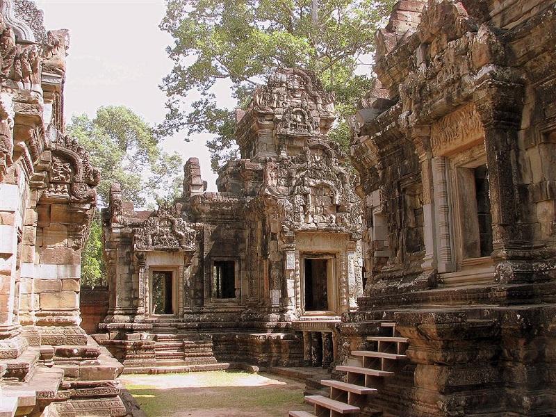 imagem-de-ruinas-de-templo