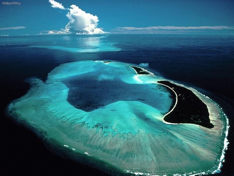 imagem-de-mar-do-atol-azul