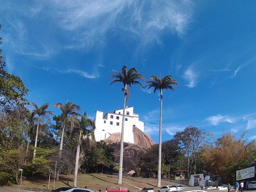 imagem-do-convento-da-penha