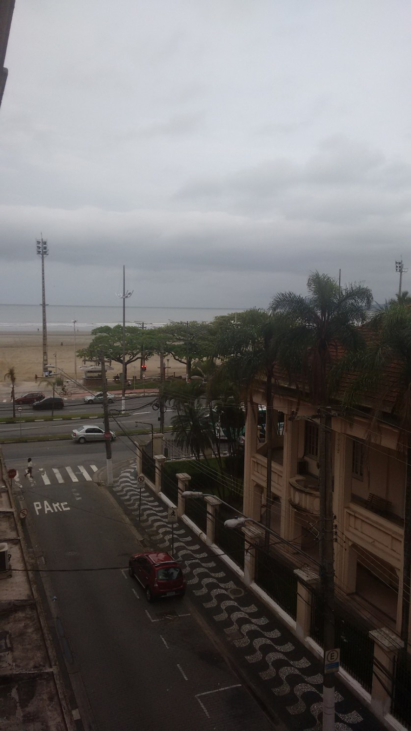 santos-a-cidade-da-vocacao-turistica-e-hospedeira-foto-da-sacada-do-hotel