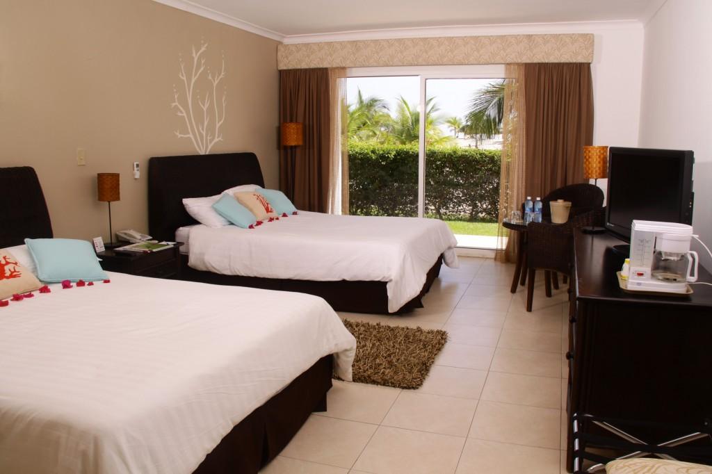 Playa Blanca Resort  hotelescocle