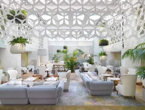 The-Mandarin-Oriental-Hotel-Luxury-Seating-Area-Interior-Design