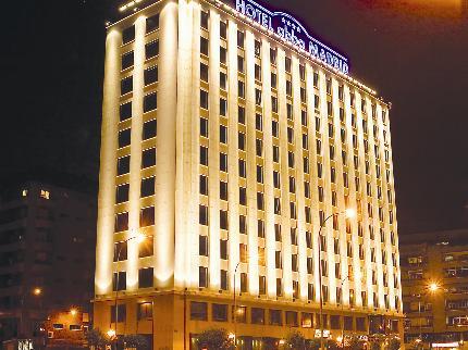 abba-madrid-hotel-madrid_030320091336259493