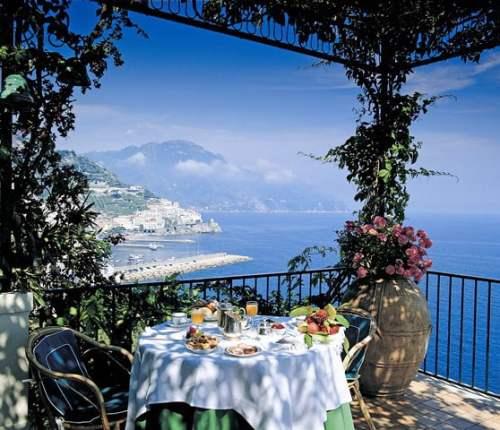 hotel-marbella-club