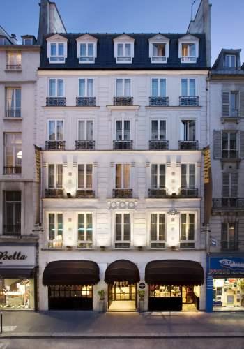 hotel-pulitzer-paris-37
