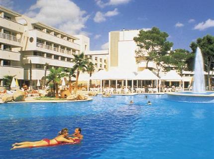 iberostar-royal-cristina-playa-de-palma-mallorca_030320091712317508