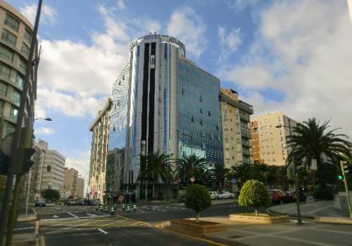 vista-exterior-hotel