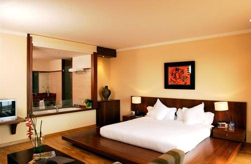 Can Xiquet Alto Ampurdn Girona  hoteles con encanto