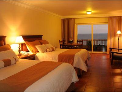 Hotel Playa Mazatln Hoteles Econmicos en Mazatln Hoteles Baratos