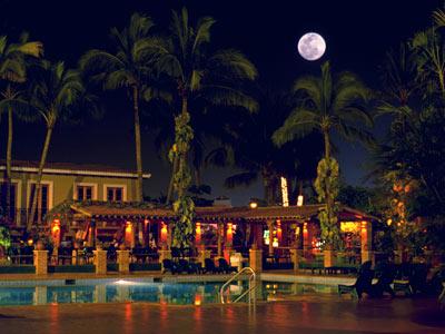 Hotel Playa Mazatln Hoteles Econmicos en Mazatln