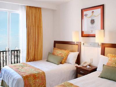 Hotel Veracruz Centro Histrico  Hoteles Econmicos en