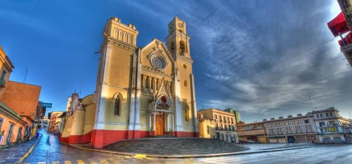Xalapa Veracruz Hoteles Econmicos en Xalapa Veracruz