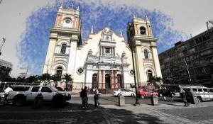 Hoteles baratos en San Pedro Sula Honduras