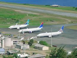 Hoteles en San Pedro Sula cerca del Aeropuerto