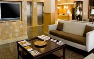 hoteles del lago de yojoa