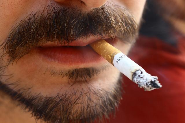 Hoteles San Pédro Sula NO Fumar