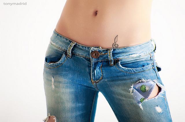 # Hoteles San Pedro Sula |¿Cómo adelgazar la Cintura? Para Hombres y Mujeres