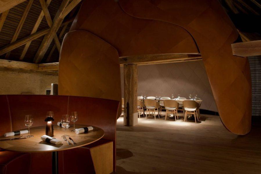 harras-Agence-Jouin-Manku-3888©HeleneHilaire-Brasserie-Les-Haras