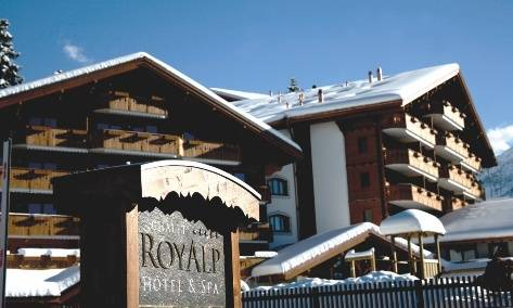 76 - SPA - ALTITUDE - chalet royalp - family spa_02