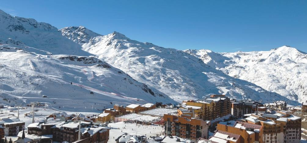 76 - SPA - ALTITUDE - koh nor - val thorens_06