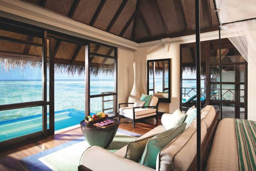 76 - SPA - SOLEIL - FOUR SEASONS KUDA HURAA_03