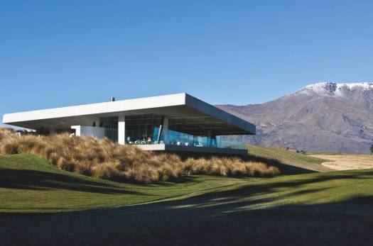 78 - NZ - Lodge at the hill_13