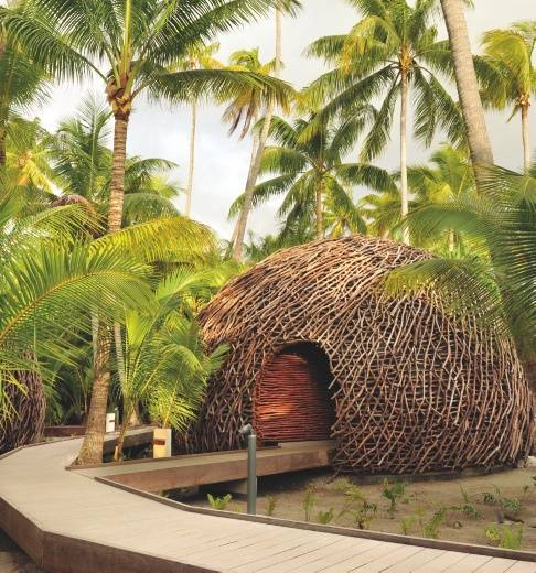 79_The-Brando-Polynesie_The-Place_03