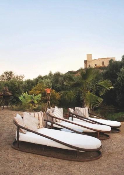 79_La-Pause_Maroc_06