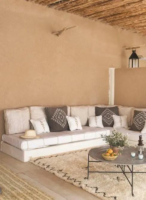 79_La-Pause_Maroc_11