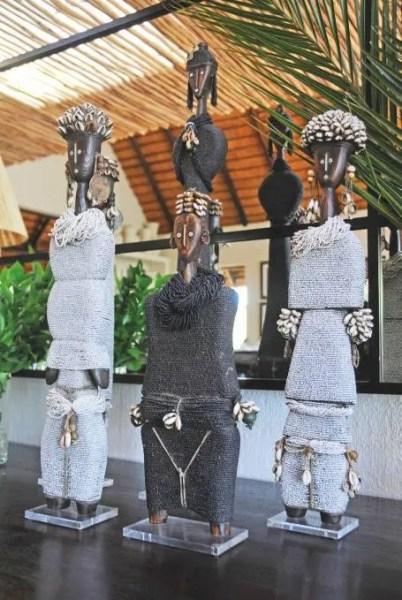 79_Londolozi-Lodge_Afrique-du-Sud_10