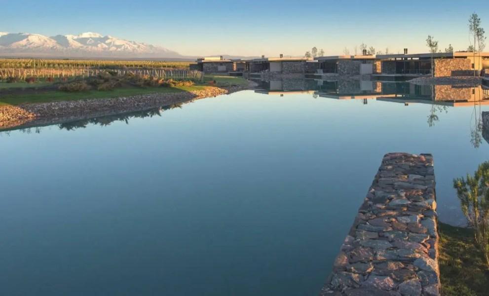 79_The-Vines-Resort_Argentine_00