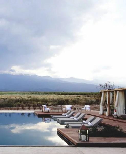 79_The-Vines-Resort_Argentine_02