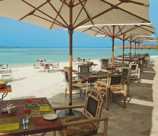 74-escales-en-iles-maldives-baa_Page_6_Image_0003
